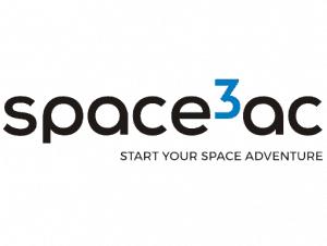 2 000 000 zł na inwestycje w sektor kosmiczny