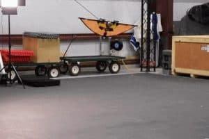 Lekki i wszechstronny dron pomoże armii amerykańskiej